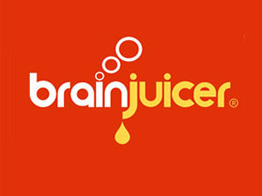 brainjuicer