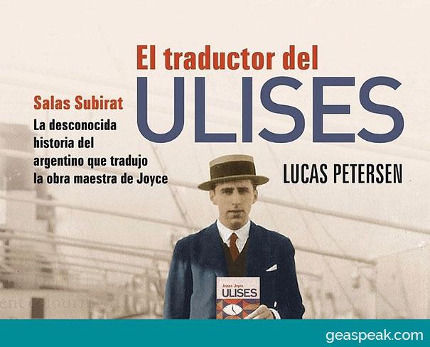 la primera traducción al español