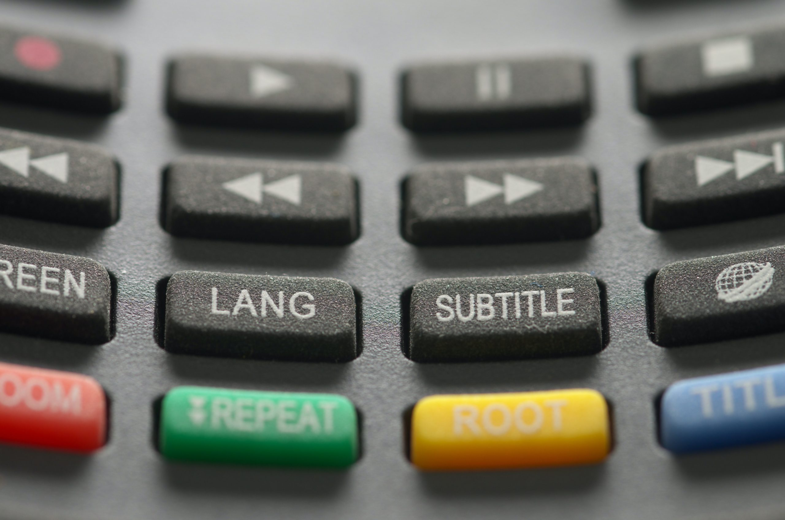 10-Best-Practices-for-Subtitle-Localization
